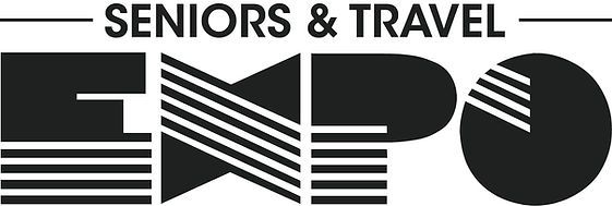 Seniors & Travel Expo logo.jpg