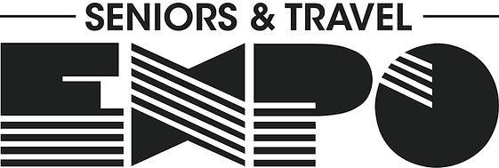 Seniors & Travel Expo logo.jpg