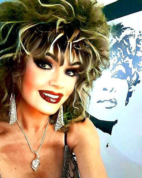 Tana Tapri as Tina Turner.jpg