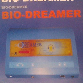 biodreamer_edited.jpg