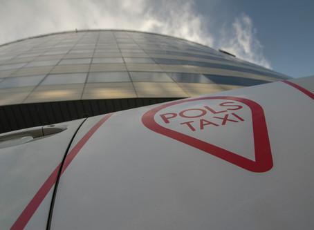 Obsługa bezgotówkowa firm w Warszawie