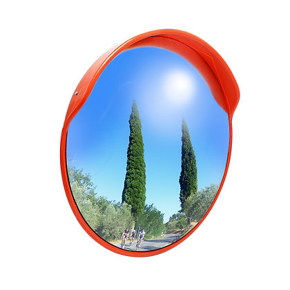 Specchio Parabolico Convesso diam. 60 cm