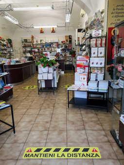 Libreria Paoline - Livorno