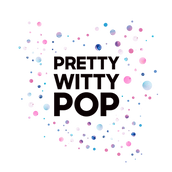PWP_bubble_logo1.png