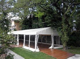 vente_photo_tentes_aluminium_05.jpg
