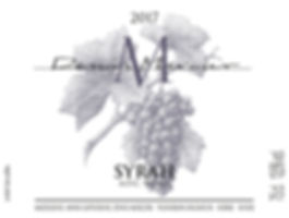 DM Syrah 75.jpg