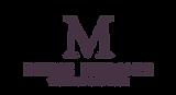 mercier_logo.png