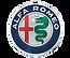 alfaromeo_logo.png