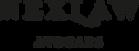 nexlaw_logo_black.png