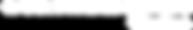csg_logo_white.png