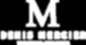 mercier_logo_web_blanc.png