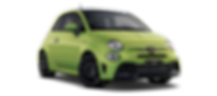 abarth_595_24.950.png