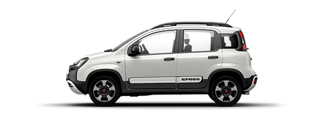 fiat_panda-city cross_16.290.png