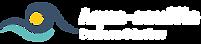 aqua-souffle_logo_H_neg.png