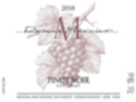 DM Pinot Noir 75.jpg