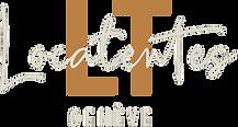 locatentes_logo_WEB_neg.png