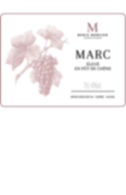 merciers_etiquettes_marc.jpg