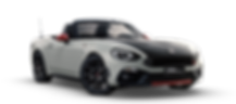abarth_124 spider_43.450.png
