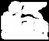 generali_logo_white.png