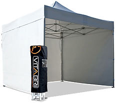 vente_photo_tentes_pliables_04_white.jpg