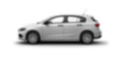 fiat_tipo-5portes_17.590.png