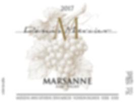DM Marsanne 75.jpg