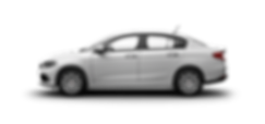 fiat_tipo-4portes_16.490.png