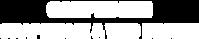 carpediem_logo_new_seul_white.png
