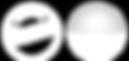 eco21_logo_white.png