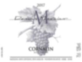 DM Cornalin 75.jpg