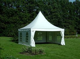 vente_photo_tentes_aluminium_02.jpg