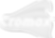 cromax_logo_white.png