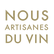 aritisans_logo.png