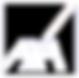axa_logo_white.png
