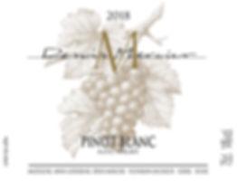 DM Pinot Blanc 75.jpg