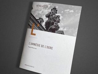 revelateur_ogre.jpg