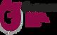 glorieuses_logo.png