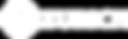 zhurich_logo_white.png
