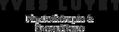 yves_logo.png
