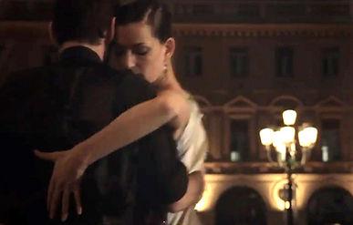 portrait_2014_tango.jpg