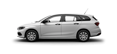 fiat_tipo-Tipo Station Wagon_18.990.png