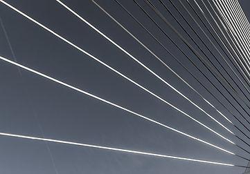 pixabay_suspension-bridge-1081936_1920_e