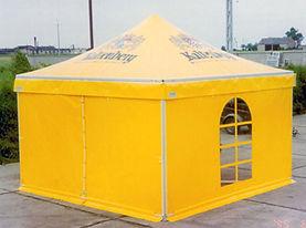 vente_photo_tentes_aluminium_01.jpg