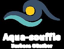 aqua-souffle_logo_neg.png