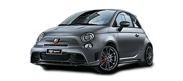 abarth_695_34.450.png
