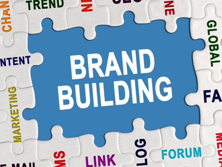 What is Your Company's Employee Brand?