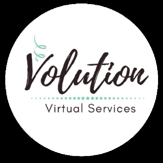 Volution Virtual Services logo.png