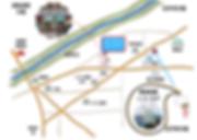 みーちゃんランドリー付近の地図.png
