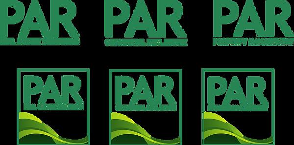 PAR Realty Logos FINAL.png