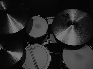 drum-lessons-in-manchester.jpeg